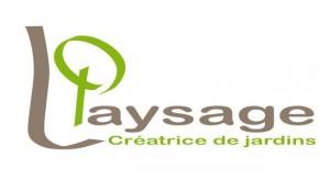 Conception paysagiste, création et aménagement de jardins - Toulouse