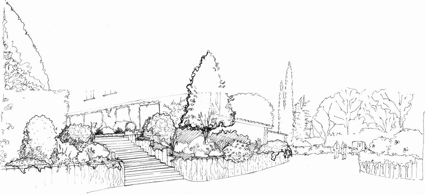 un jardin r aliser soi m me toulouse lpaysage cr ateur de jardins. Black Bedroom Furniture Sets. Home Design Ideas